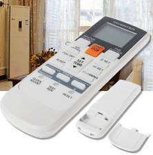 Air Conditioner Remote Control For Fujitsu AR-RY12 AR-RY13 AR-RY3
