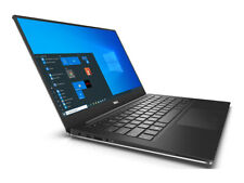 Dell XPS 13 9343 i7-5500U 8Gb 512Gb SSD UltraSharp pulgadas qHD + 3200x1800 Touch Win10Pro
