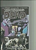 The Walking Dead, Vol. 13 Too Far Gone Robert Kirkman  Image Comics