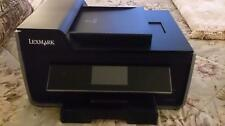 Lexmark Pro915 All-In-One Thermal Printer