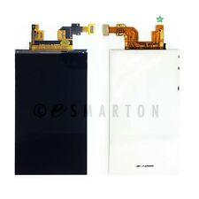 LG Optimus G L90 D415 D405 OEM LCD Display Screen Replacement Part USA Seller