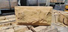 Sandstone Crate