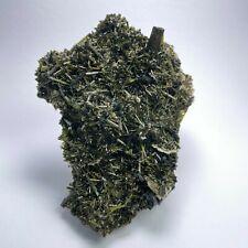 Turmalin Golconda Mine Minas Gerais Tourmaline xx Mineral Brazil