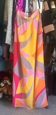 Kookai Maxi Skirts for Women