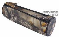 Luggage Carp Spare Fishing Reel Spool / Fishing Line Hard Case - 212