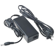 24V AC DC Adapter for ASTEC SA45-3129  ITE Battery Charger Power Supply Cord PSU