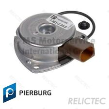 Camshaft Adjustment Magnet MB:906,CL203,S203,W203,W211,A209,S204,C209,W204