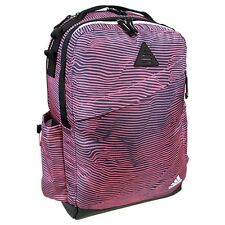 f882861c840a Brand New With Tags adidas Game Backpack Pink Onyx Black