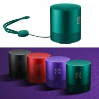 Huawei Mini Bluetooth Redner Speaker Deep Bass Wasserdicht Kabellos Lautsprecher