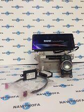 BMW f30 f31 f34 f35 TOUCHPAD NBT navigazione Professional iDrive SAT NAV