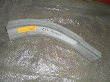 Mercedes Benz T1 Radlauf rechts 3070156 207 - 410 77-95 neu NOS Oldtimer