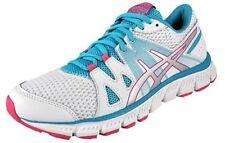 Asics Gel-Unifire Shoes women size 8