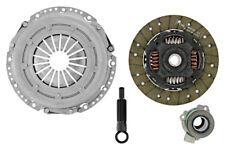Clutch Kit EXEDY KSA04 fits 99-04 Saab 9-5 2.3L-L4