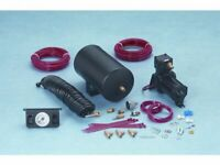 For 2005-2007 Buick Terraza Suspension Air Compressor Kit Firestone 26219DT 2006