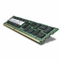 Samsung 8GB 2RX4 PC3L-10600R DDR3 1333MHz ECC REG Server Memory RAM M393B1K70CHD