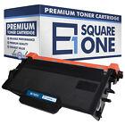 1PK TN850 Toner Cartridge For Brother TN820 Hl-L6200dw Mfc-L5800dw Mfc-L5850dw