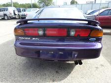 1997 Ford Probe Hatch LH Tail Light S/N# V6891 BI3851