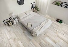 Pavimento interno a piastrelle per pavimenti per il bricolage e