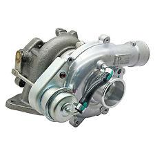 NEW Turbo Turbocharger For Toyota Hilux VIGO KUN15 KUN25 D4D 05-14 2.5L 2KD CT16
