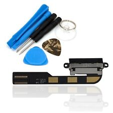 Replacement Dock Connector USB Charging Port & Tools For iPad 2 2nd Generation