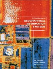 An Introduction to Geographical Information System