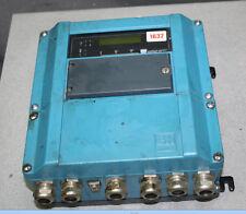 Endress + Hauser PROCOM II F ZL6042-DF1860A1
