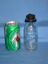Antique/Vintage 1920's MOJONNIER Milk Testing Bottle Dairy Unused!