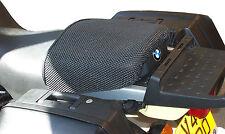 BMW R1150GS 1999-2004 TRIBOSEAT COPRISELLA PASSEGGERO ANTISCIVOLO