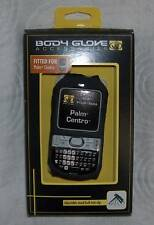 Body Glove Palm Centro Silicone Cell phone Case with Kickstand #CRC90745