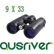 Celestron Granite ED Series 9x33 Binoculars Arsenic Free Christmas Gift 71380
