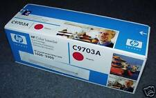 NEW HP Magena PrintCartridge C9703A for LaserJet series