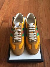 Brand New Gucci Sneaker Size 7UK