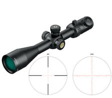 Athlon Optics Argos BTR Rifle Scope 30mm Tube 6-24x50mm FFP ATMR IR MOA 214060