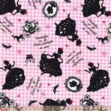 Lecien Craft Fabrics