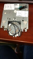 Kenmore Whirlpool WP8535371 Dishwasher Timer for Whirlpool