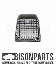 *VOLVO Truck / Lorry / HGV Position Lens Glass Light Lamp white 1623726 BP92-102
