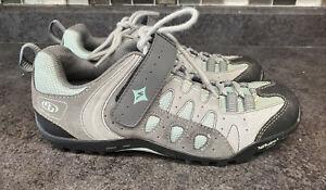 Specialized Tahoe Women's Mountain Bike Trail Shoes Size US 9 EU 40