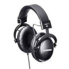 HP 800 PRO Dynamischer Studio Kopfhörer 60 Ohm