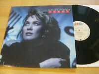 Maxi Single LP Juliane Werding Tarot Vinyl WEA 247 287-0