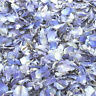 1L Biodegradable Pale Blue Wedding Confetti Natural Dried Real Petals 15 Guests