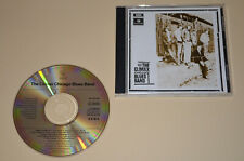 The Climax Chicago Blues Band - Same / Repertoire 1990 / W.Germany