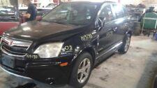 Driver Left Tail Light Fits 08-10 VUE 608494