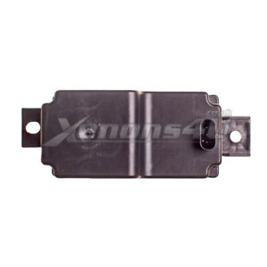 A2059052809 Voltage Converter Auxiliary Battery for mercedes W205 C205 W213 C253