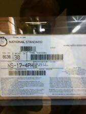 "NS .062"" 630 STAINLESS (17-4PH) 30# SPOOL"