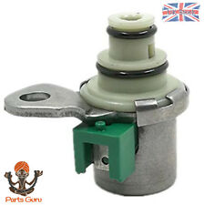 AUTOMATIC TRANSMISSION SOLENOID GEARBOX CONTROL FOR FORD FOCUS C-MAX 4F27E
