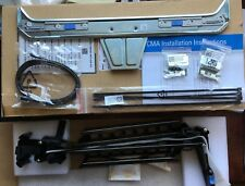 Dell Rack Rail 2u Cable Management Arm Kit 0YF1JW