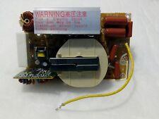 modulo inverter microondas Panasonic