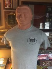 DEVGRU FBI T-SHIRTShooting Instructor Joint Task Force tshirt NR Sizes S-XL NR