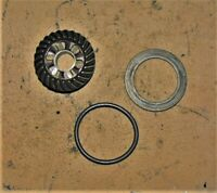 Mercury 35 HP Reverse Gear Assembly PN 79158 Fits 1980-1997
