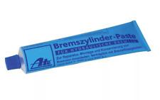 [6,33€/100g] ATE BREMSZYLINDER-PASTE 180g Bremsen Reparatur Paste Montagepaste
